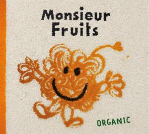 Organic_couv